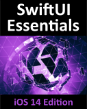 SwiftUI Essentials – iOS 14 Edition